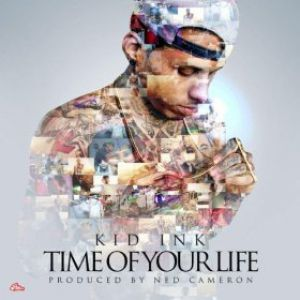 Time of Your Life Album