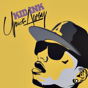 Up & Away Album