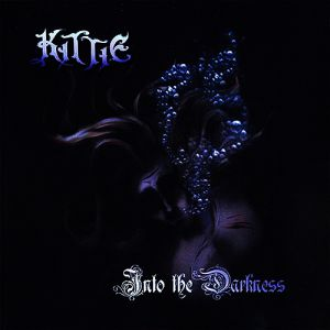 Into the Darkness Album