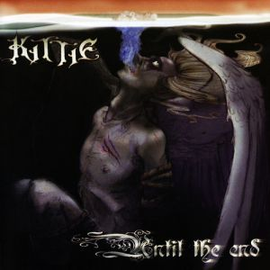 Kittie Until the End, 2004