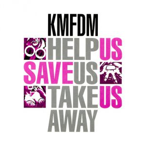 Help Us—Save Us—Take Us Away Album