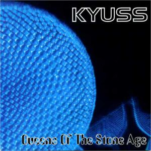Kyuss/Queens of the Stone Age Album