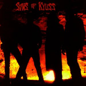 Sons of Kyuss Album