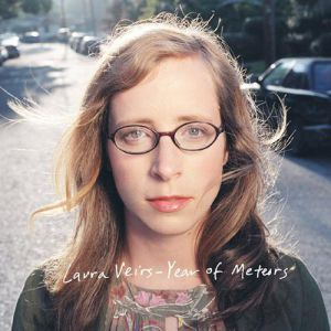 Laura Veirs Year of Meteors, 2005