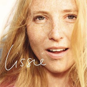"lissie singles Lissie will release her fourth studio album, castles, on march 23 in announcing the album, she also released a new single, ""best days,"" a poppy anthem about optimism in the face of ."