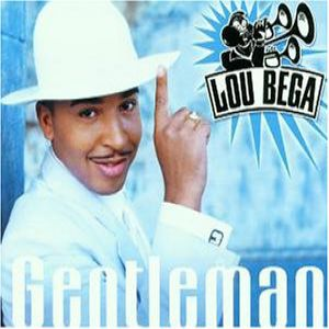 bega single girls Mambo no5, a single by lou bega released april 19, 1999 on bmg (catalog no 74321 69672 2 cd) genres: mambo, latin pop, dance-pop.