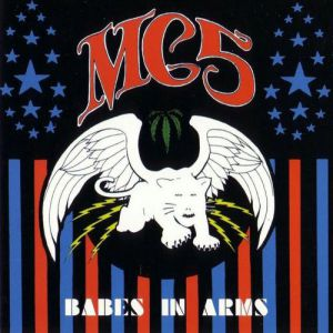 MC5 Babes in Arms, 1998