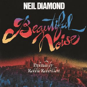 Beautiful Noise - album