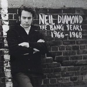 The Bang Years, 1966–1968 - album