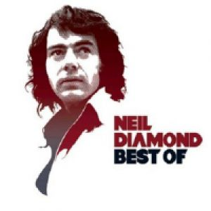 The Best of Neil Diamond - album