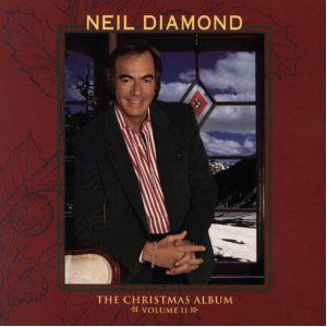 The Christmas Album, Volume II - album