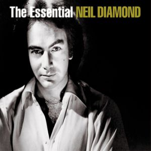 The Essential Neil Diamond - album