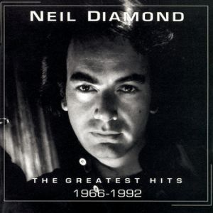 The Greatest Hits: 1966–1992 - album