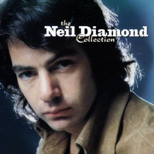 The Neil Diamond Collection - album