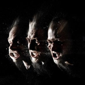 Noisia Split the Atom: Special Edition, 2010