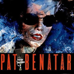 Pat Benatar Best Shots, 1989