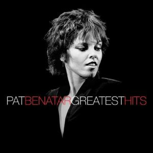 Pat Benatar Greatest Hits, 2005