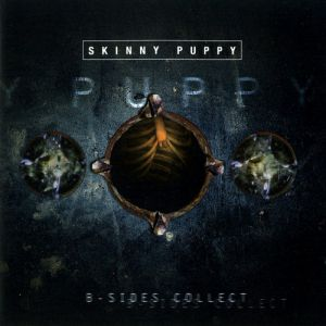 Skinny Puppy B-Sides Collect, 1999