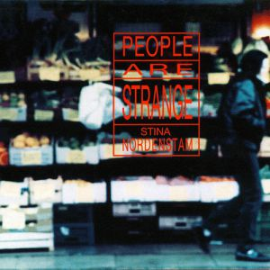 Stina Nordenstam People Are Strange, 1998
