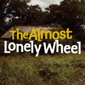Lonely Wheel - album