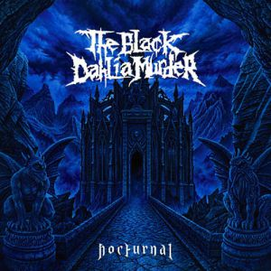 The Black Dahlia Murder Nocturnal, 2007