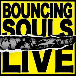 The Bouncing Souls Live, 2005