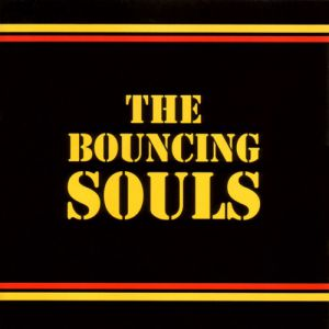 The Bouncing Souls The Bouncing Souls, 1997