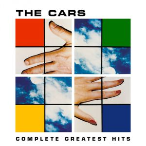 Complete Greatest Hits Album