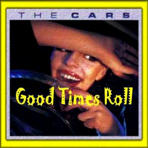Good Times Roll Album