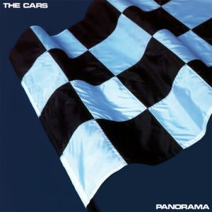 The Cars Panorama, 1980