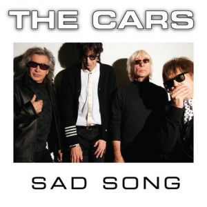 Sad Song Album