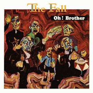 Oh! Brother - album