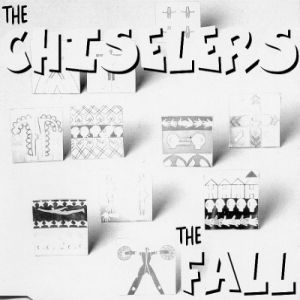 The Chiselers - album