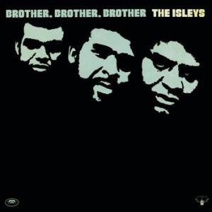 Brother, Brother, Brother Album