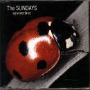reading writing and arithmetic by the sundays lyrics cant be sure
