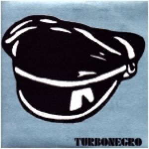 Turbonegro Prince Of The Rodeo, 1996
