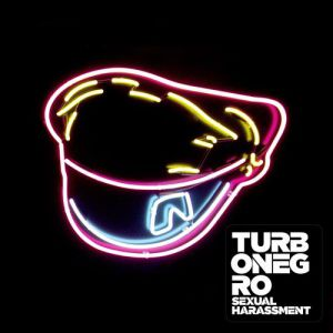 Turbonegro Sexual Harassment, 2012