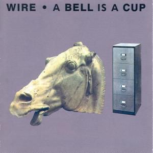 Wire A Bell Is a Cup, 1988