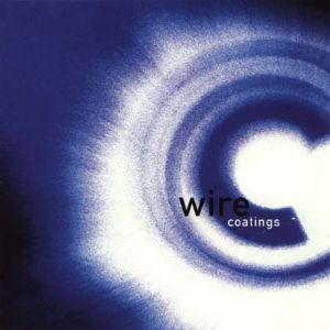 Wire Coatings, 1997