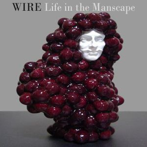 Wire Life in the Manscape, 1990