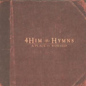 Hymns: A Place of Worship - album