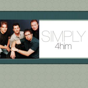 Simply 4Him Album