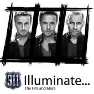 911 Illuminate... (The Hits and More), 2013