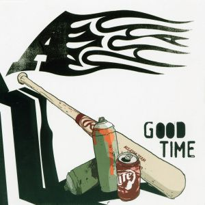 Good Time - album