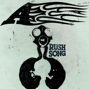 Rush Song - album