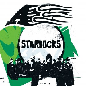 Starbucks - album