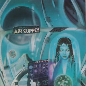 Air Supply Life Support, 1979