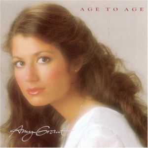 Amy Grant Age to Age, 1982