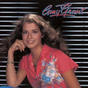 Amy Grant Amy Grant, 1977
