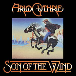 Son of the Wind Album